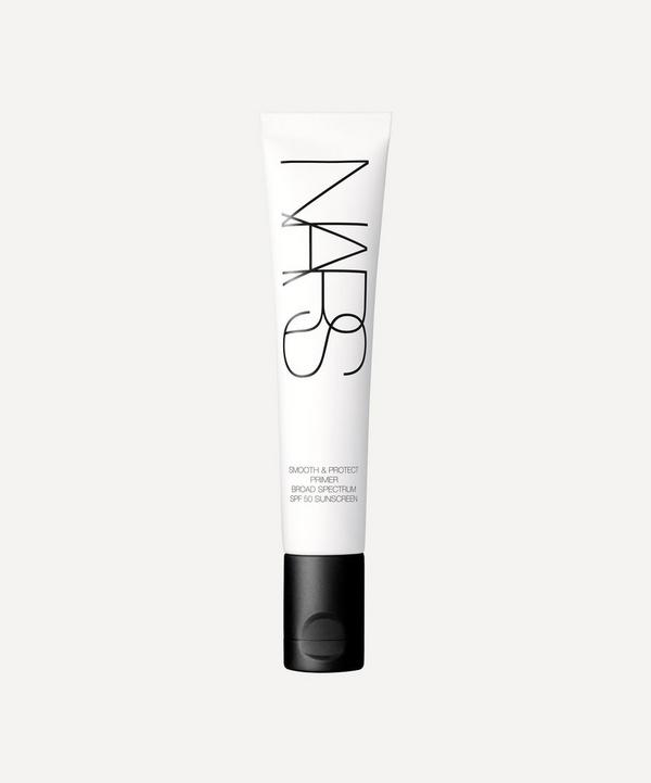 Nars - Smooth and Protect Primer SPF 50 30ml