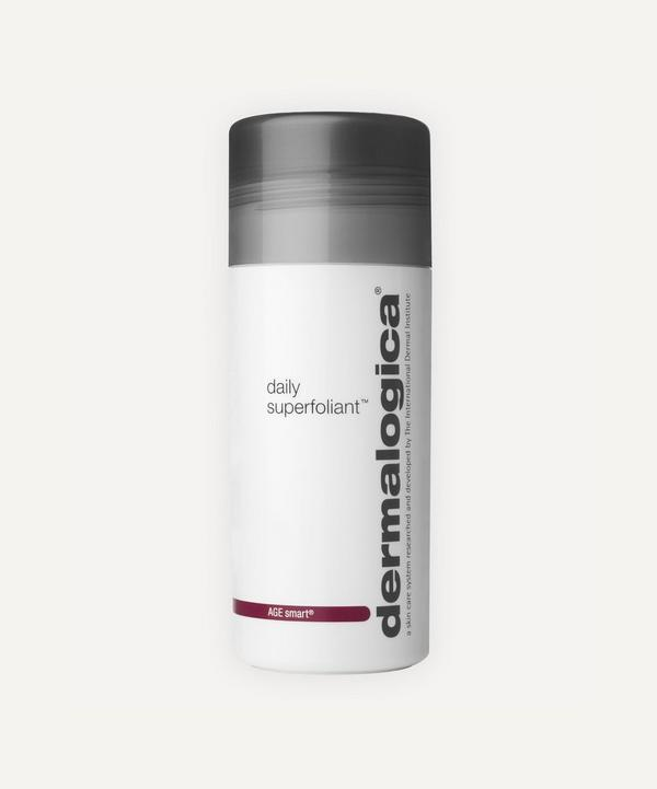 Dermalogica - Daily Superfoliant 57g