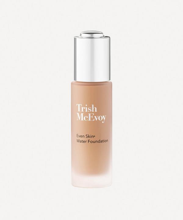 Trish McEvoy - Even Skin Water Foundation