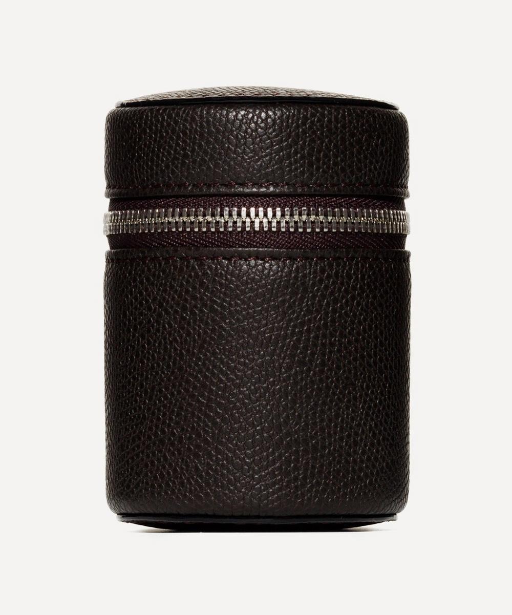 Valextra Fragrance Travel Case 50ml