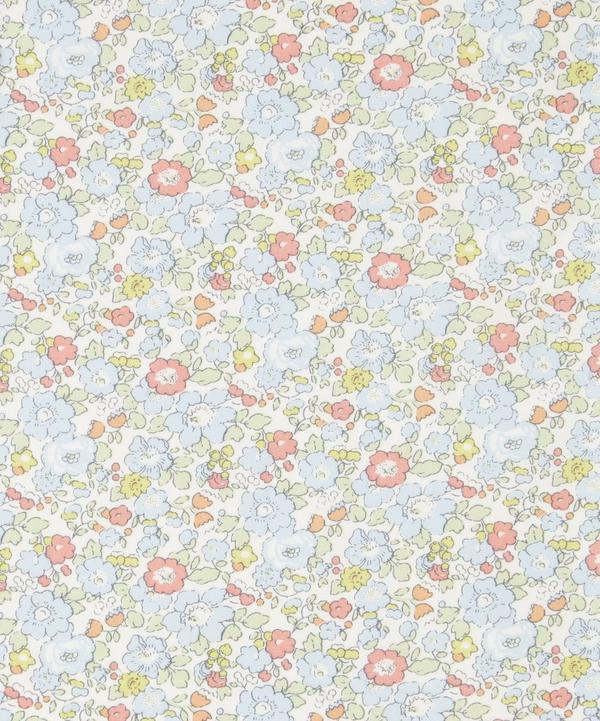 Liberty Fabrics - Betsy Ann Tana Lawn™ Cotton