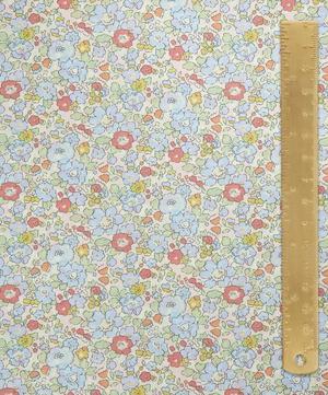 Betsy Ann Tana Lawn™ Cotton