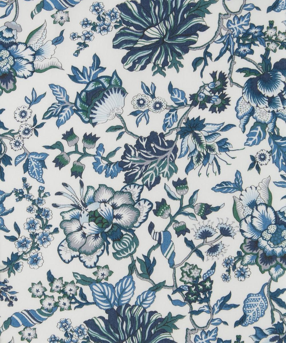 Liberty Fabrics - Christelle Tana Lawn™ Cotton