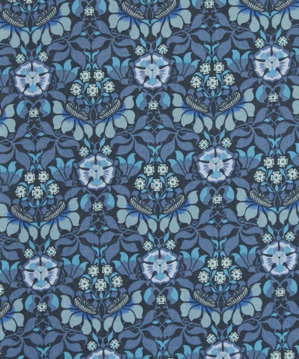 Liberty Fabrics - Persephone Tana Lawn™ Cotton