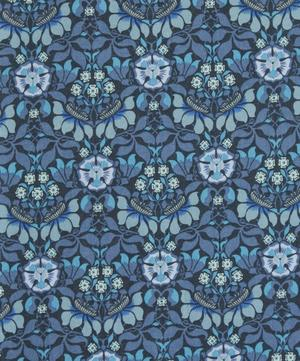 Persephone Tana Lawn™ Cotton