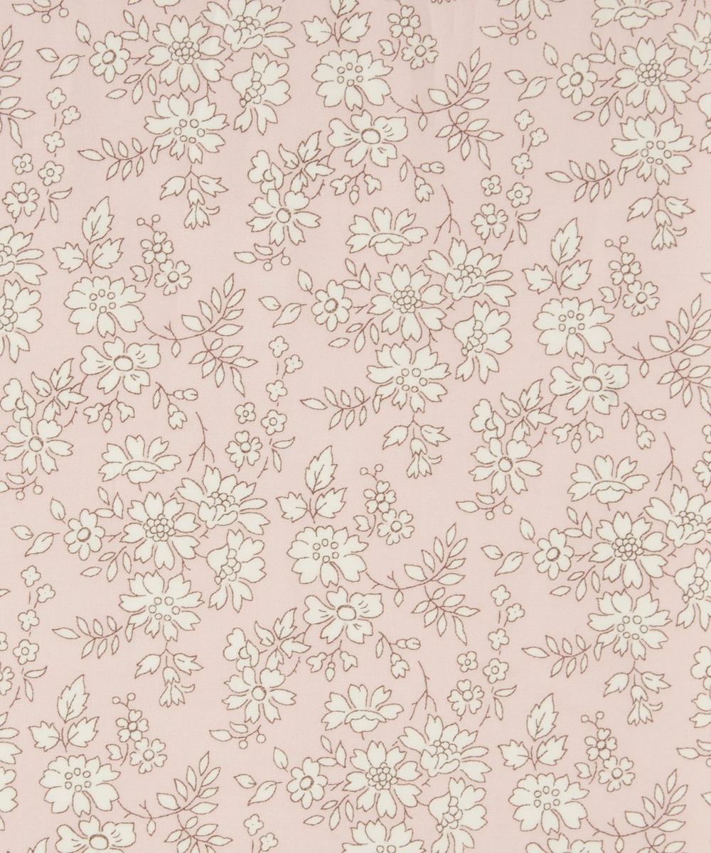 Liberty Fabrics - Capel Tana Lawn™ Cotton