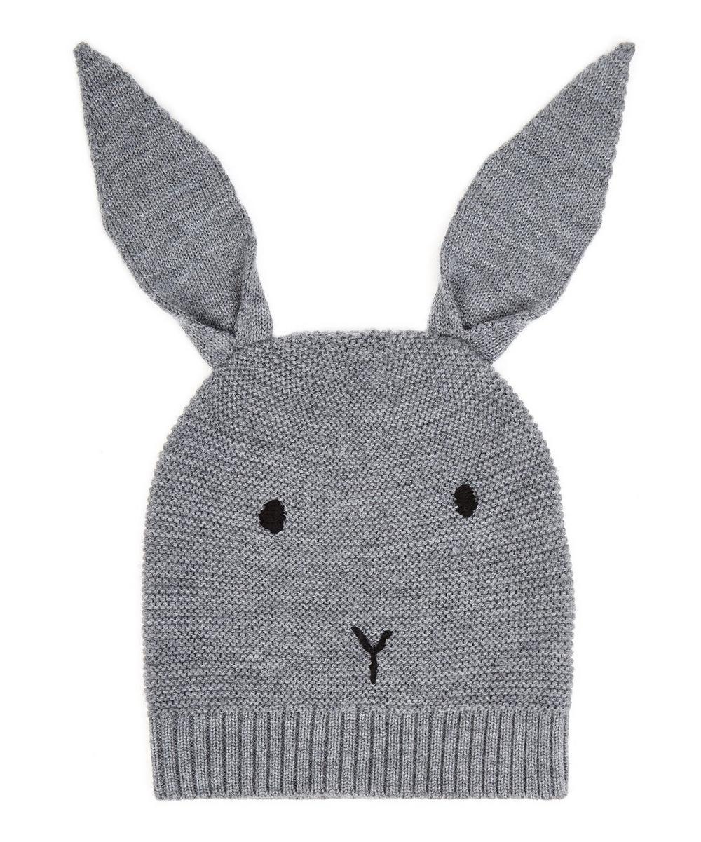 Viggo Rabbit Hat