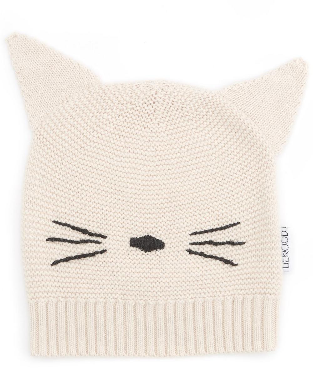Viggo Cat Hat