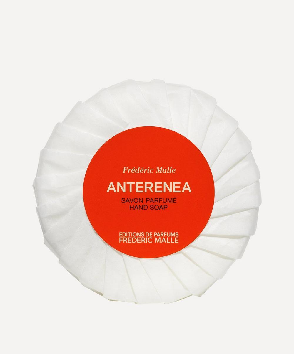 Anterenia Hand Soap 100g