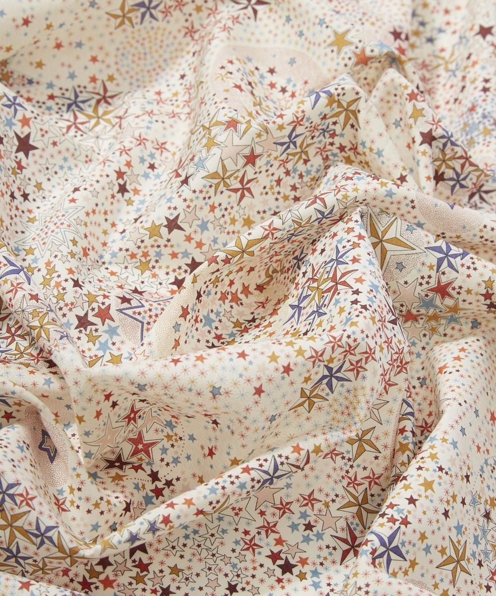 Adelajda Tana Lawn™ Cotton