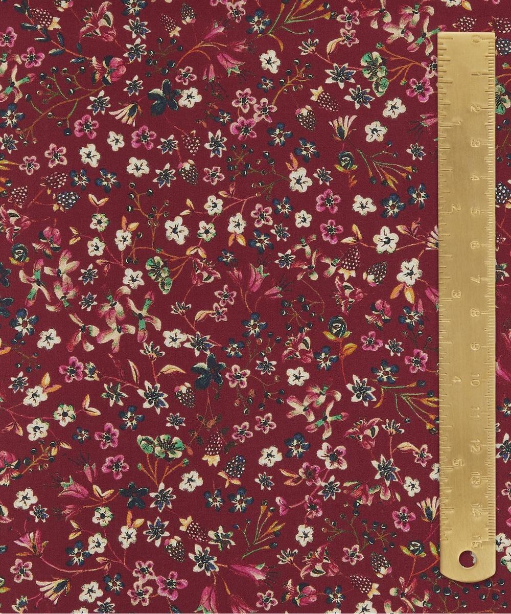 Donna Leigh Tana Lawn™ Cotton