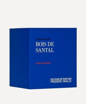 Bois de Santal Candle 220g