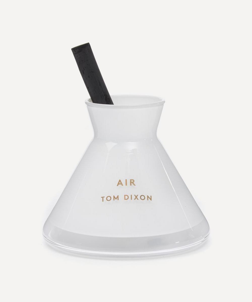 Elements Air Diffuser 200Ml