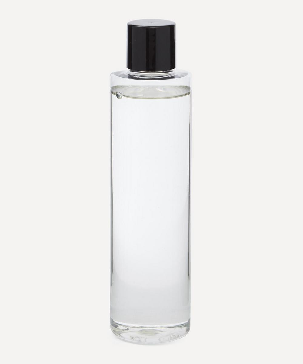 Elements Earth Diffuser 200ml