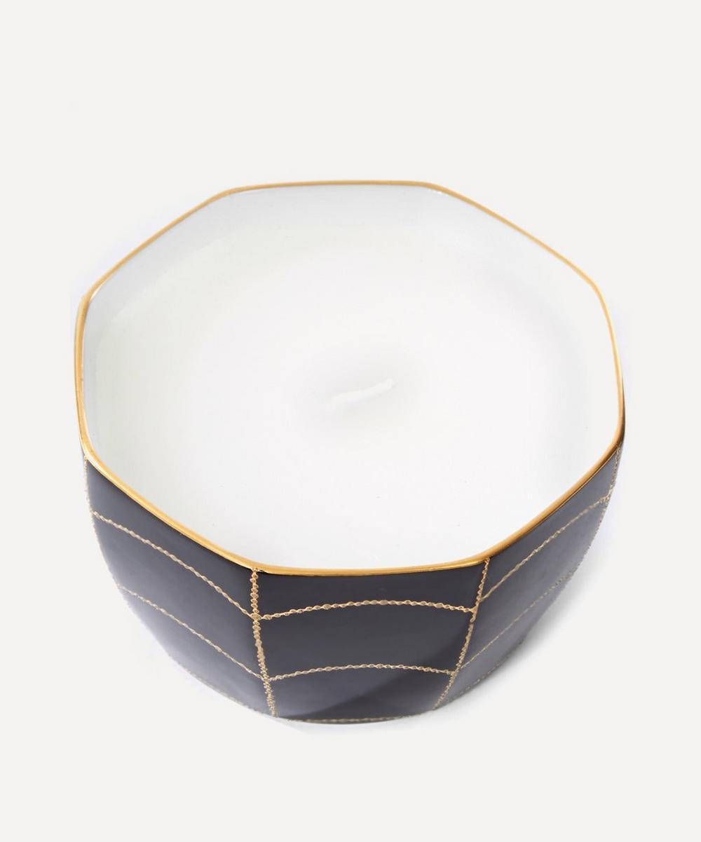 Veuve Noir Candle