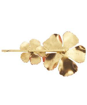 Blossom Bobby Pin