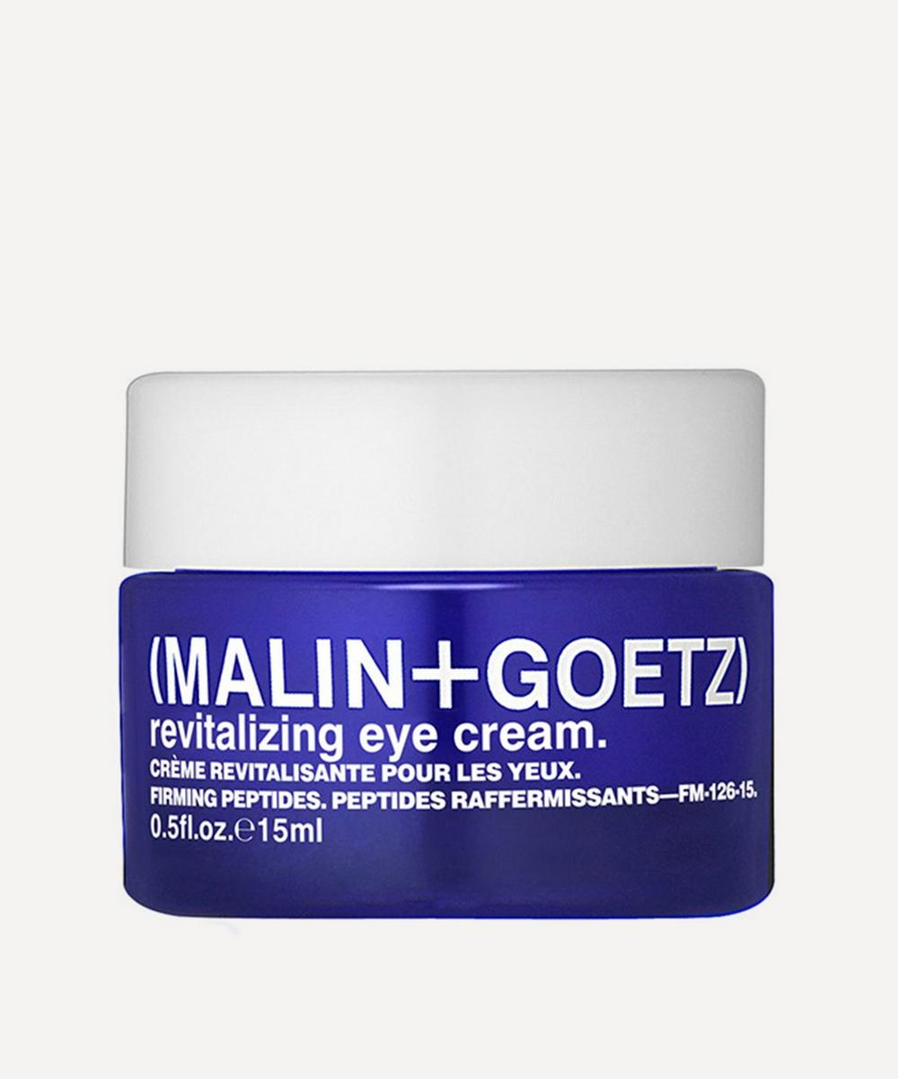 Revitalising Eye Cream 15ml