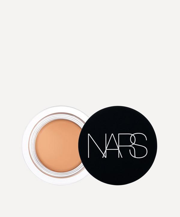 Nars - Soft Matte Complete Concealer 6.2g