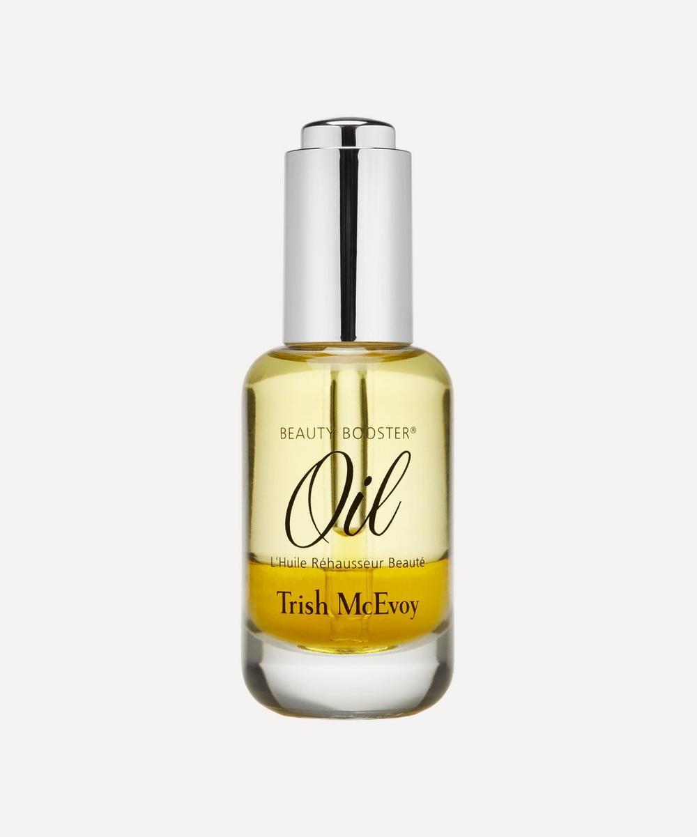 Beauty Booster Oil 30Ml