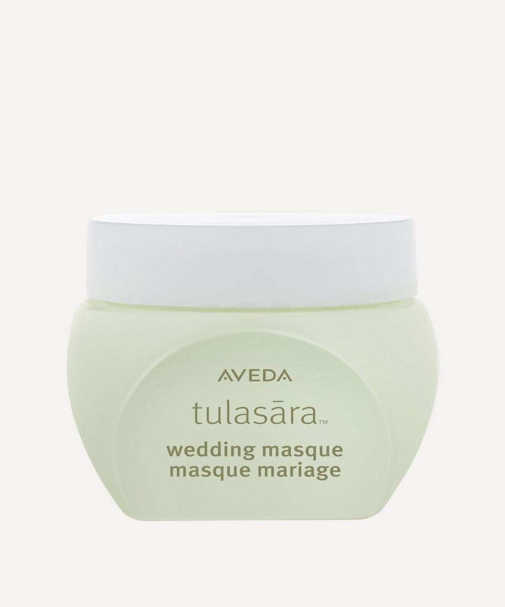 Tulasara Wedding Masque 50ml