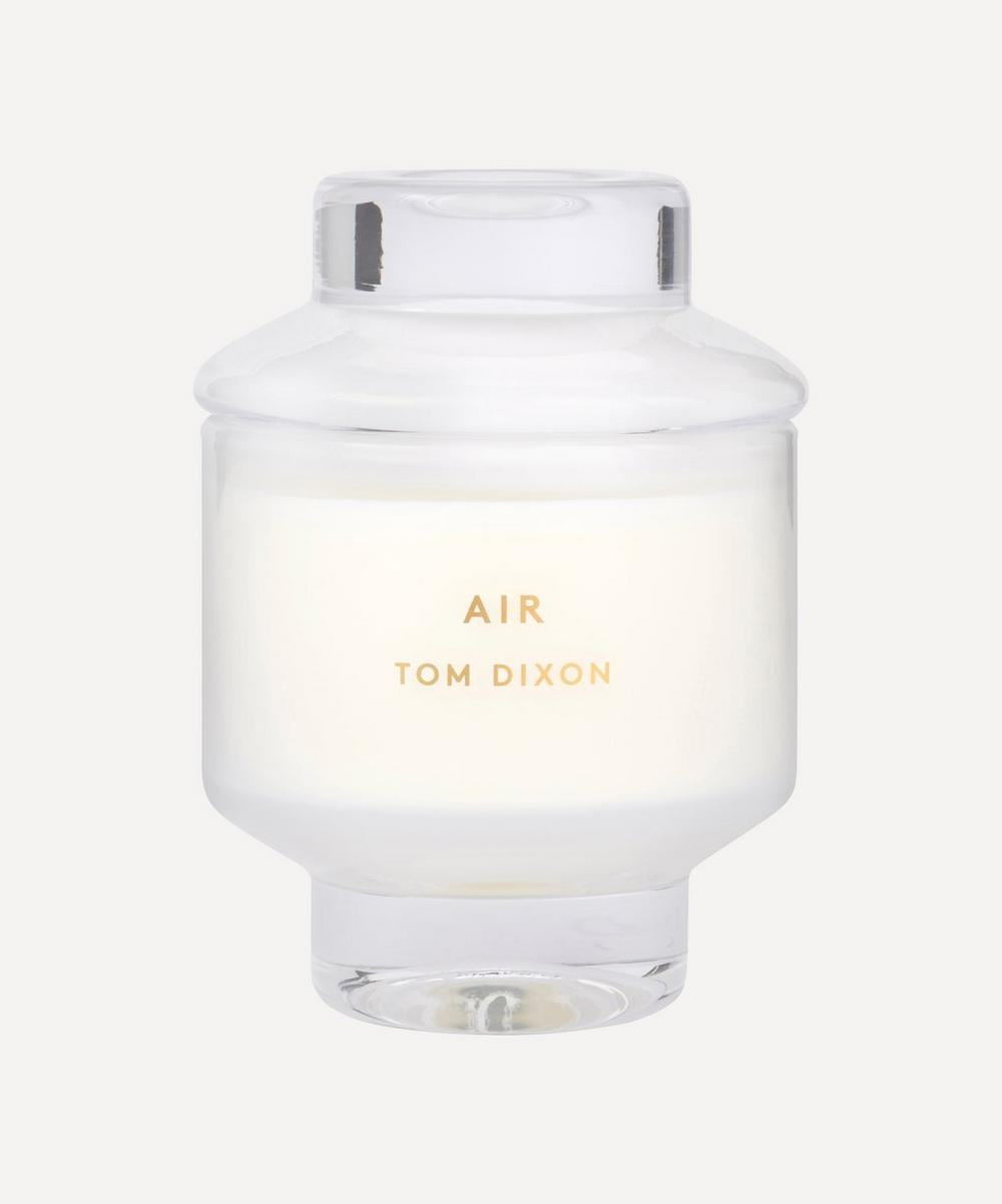 Medium Elements Air Candle 300g