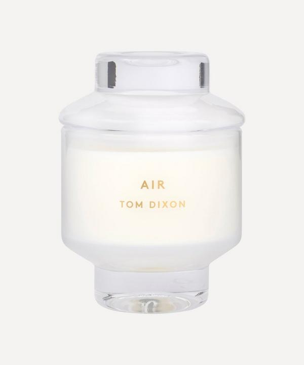 Medium Elements Air Candle 300g