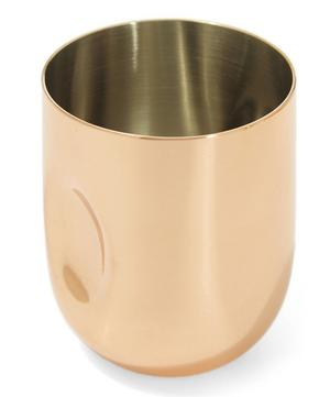 Copper Plum Shot Glass Gift Set