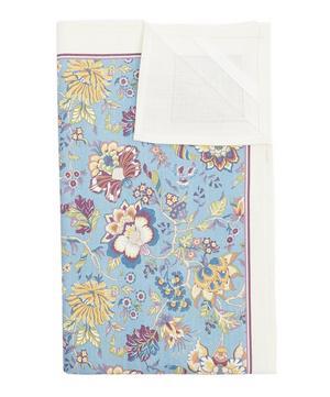 Christelle Tea Towel
