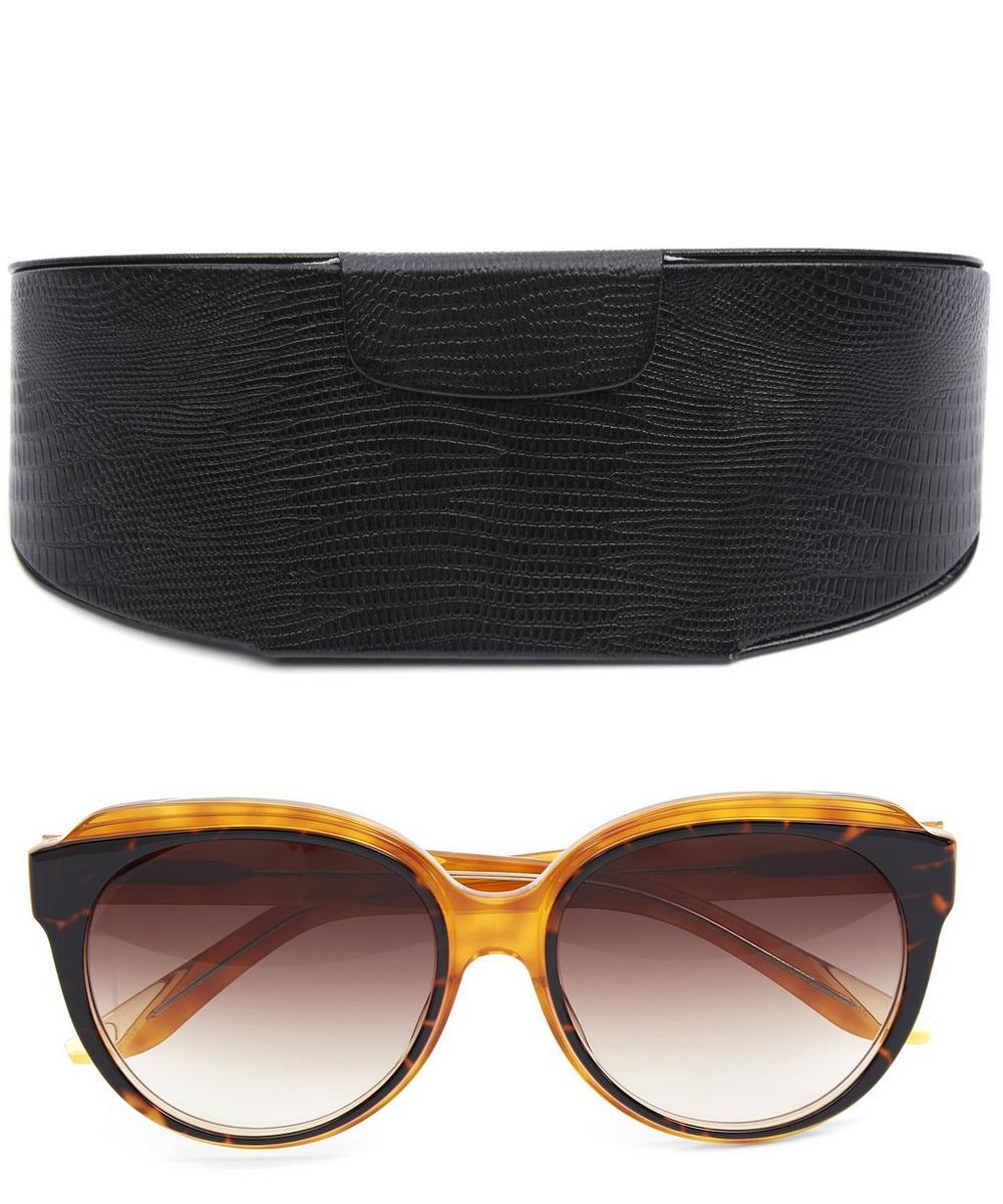 da7355d08b Marvalette Sunglasses