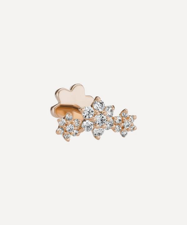 46ff9516dd6f9 Maria Tash Jewellery & Piercings | Liberty London