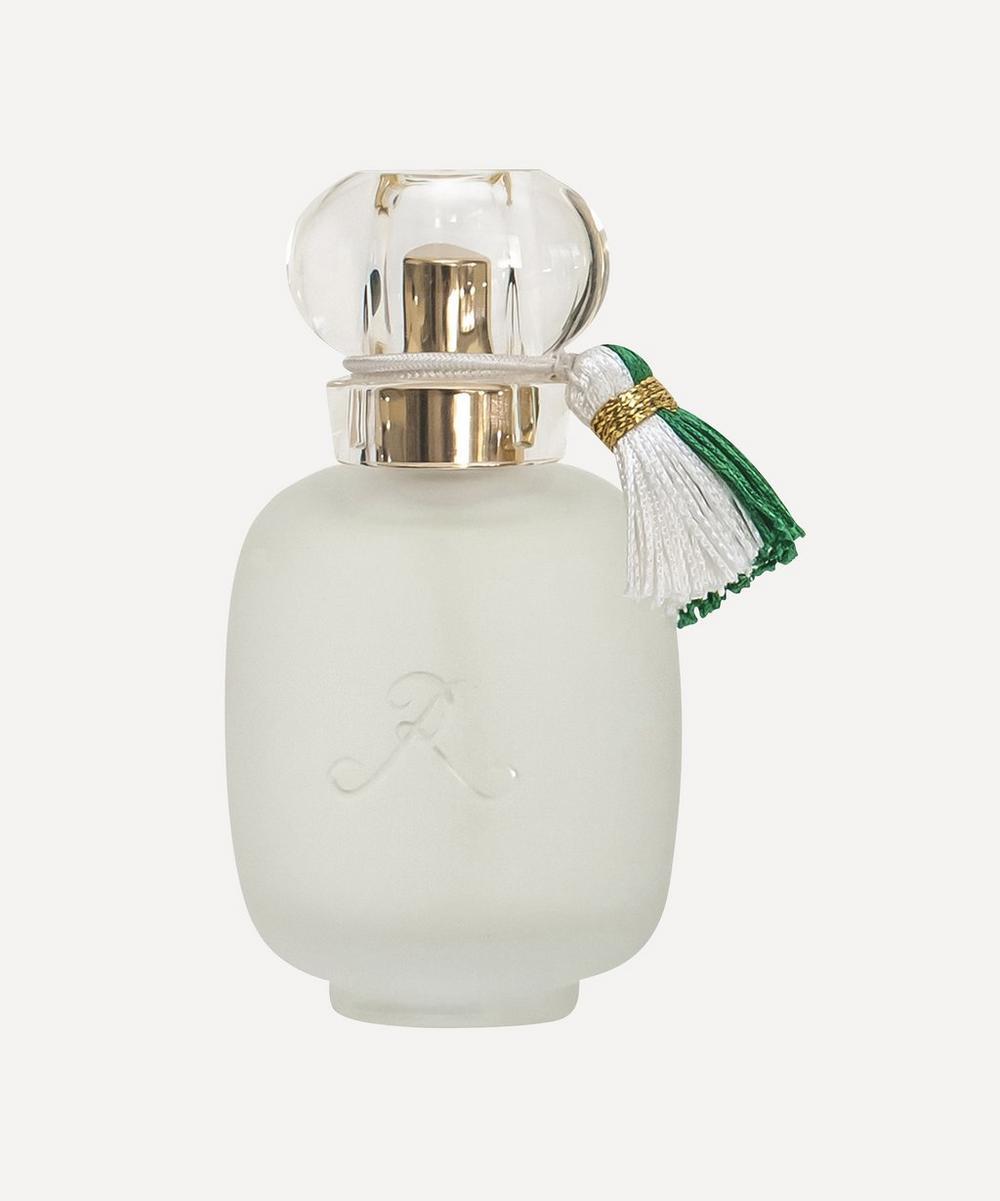 Le Muguet de Rosine Eau de Parfum 100ml
