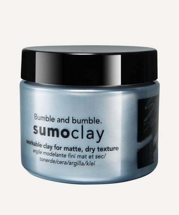 Bumble and Bumble - Sumoclay 45ml