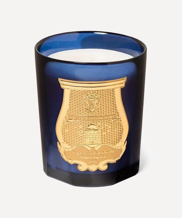 Cire Trudon - Madurai Scented Candle 270g
