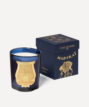 Madurai Scented Candle 270g