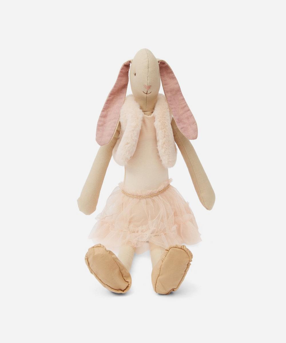Maileg - Medium Dance Princess Bunny