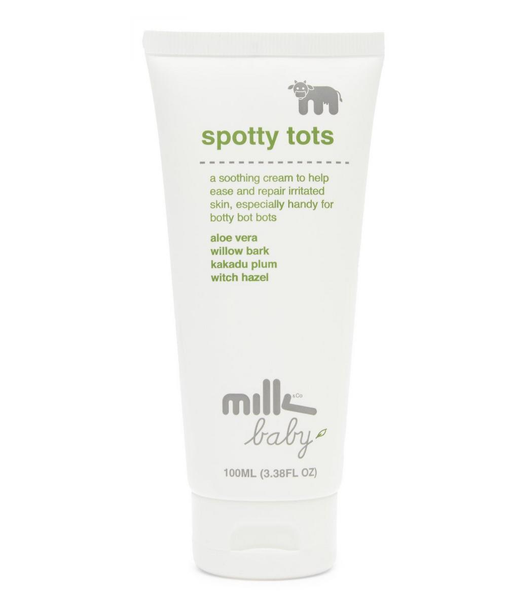Spotty Tots Miracle Cream 75g