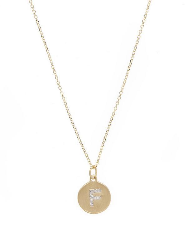 12b4f361e31174 Charms & Pendants | Jewellery | Accessories | Liberty London