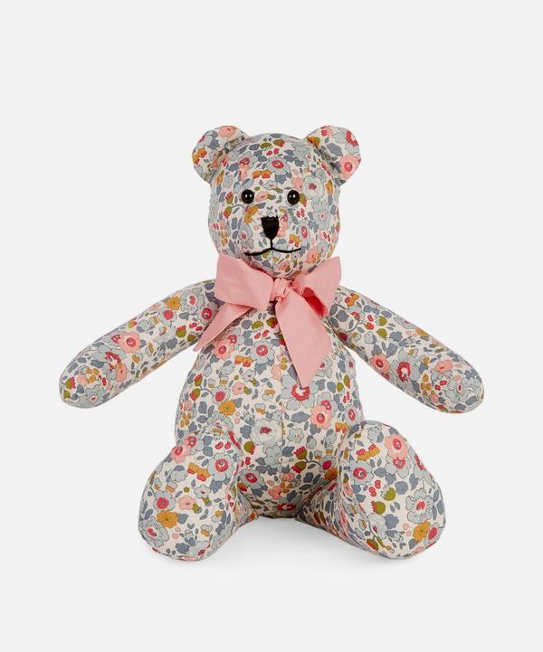 f660179d9b1 Betsy Bear Betsy Bear