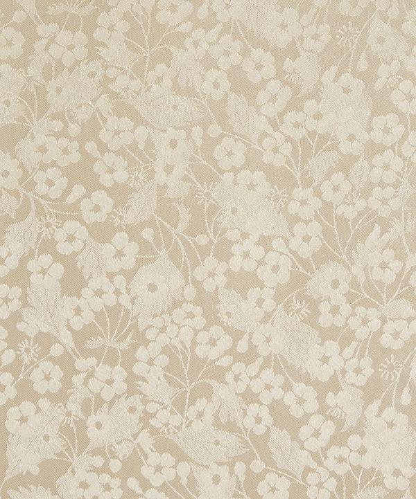 Liberty Fabrics - Grace Silk Jacquard