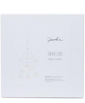 Swan Lake Mobile