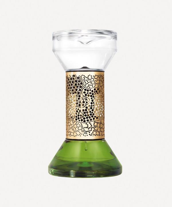 Diptyque - Figuier Hourglass Diffuser 75ml