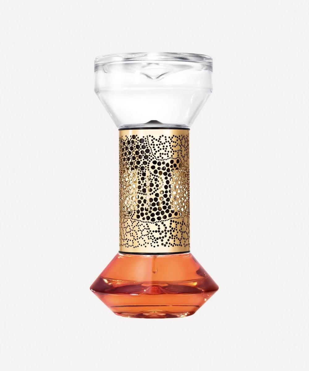 Fleur D'Oranger Hourglass Diffuser 75ml