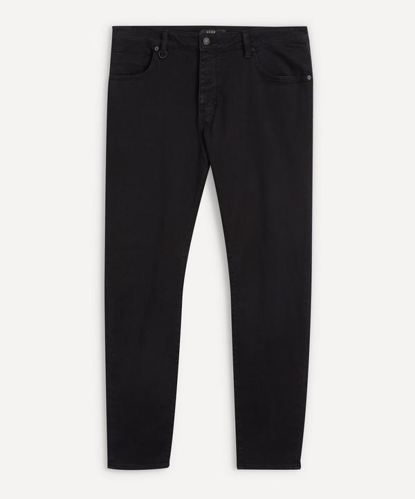 Iggy Skinny Union Jean