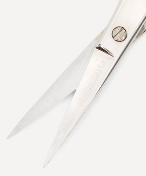 Rococo Scissors
