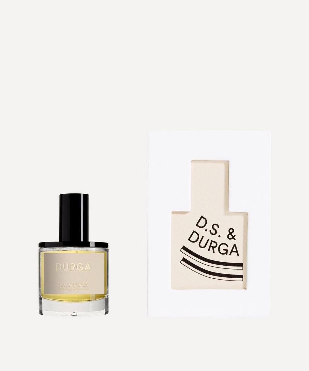 Durga Eau de Parfum 50ml