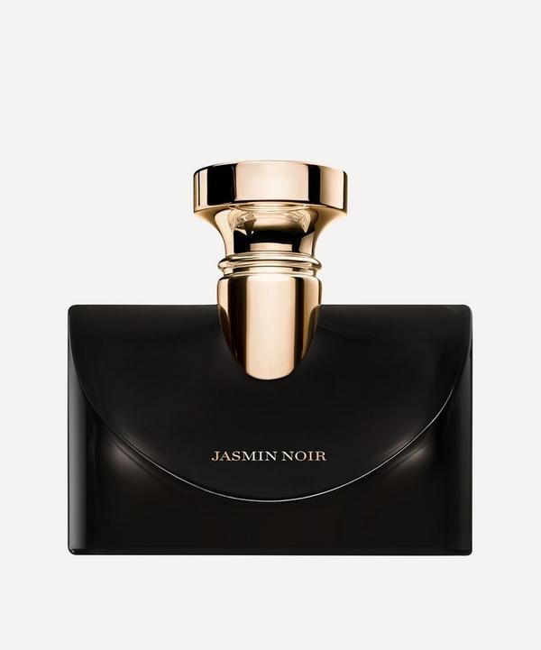 Bvlgari - Jasmin Noir Splendida Eau De Parfum 100ml