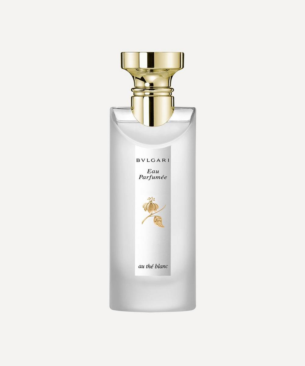 Eau Parfumée Au The Blanc 75ml