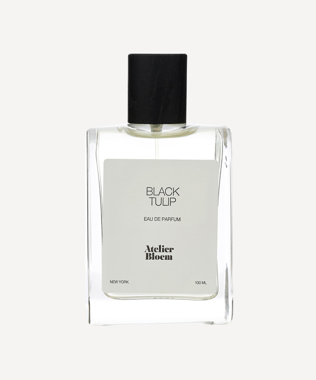 11021e14df6a4 Black Tulip Eau de Parfum 100ml