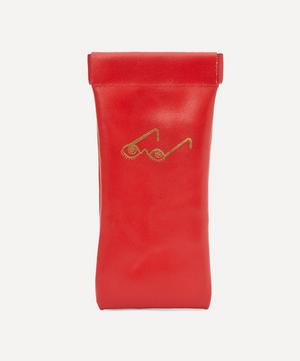 Spectacles Glasses Case