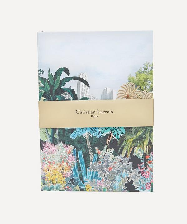 Christian Lacroix Papier - Bagatelle A5 Softcover Notebook